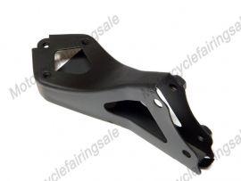 1999-2006 Motorcycle Upper Headlight Bracket Fairing For Honda CBR600 F4/F4i