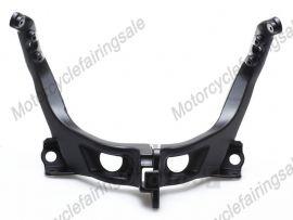 2003-2004 Motorcycle Upper Headlight Bracket Fairing For Suzuki GSXR1000