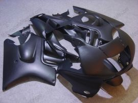 F3 1995-1996 Injection ABS Fairing For Honda CBR600 - Factory Style - All Black