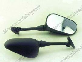 Honda CBR600RR 2003-2008 CBR1000R 2004-2008 For Honda Motorcycle Rear Mirrors