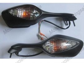 CBR1000 2008-2012 For Honda Mirrors Motorcycle