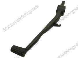 ZX10R 2006-2010 Brake Pedal Rear Foot Lever - Black For KAWASAKI