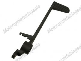YZF1000 2004-2006 Brake Pedal Rear Foot Lever - Black For YAMAHA