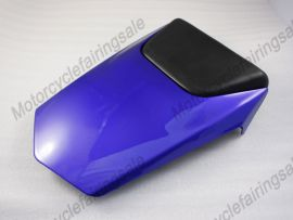 YZF-R1 2000-2001 Rear Pillion Seat Cowl For Yamaha- Others - Blue