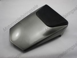 YZF-R1 2000-2001 Rear Pillion Seat Cowl For Yamaha- Others - Gray
