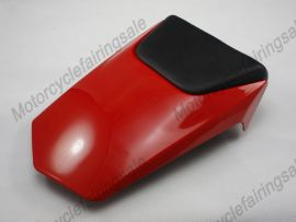 YZF-R1 2000-2001 Rear Pillion Seat Cowl For Yamaha- Others - Red