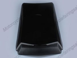 YZF-R1 2002-2003 Rear Pillion Seat Cowl For Yamaha- Others - Black