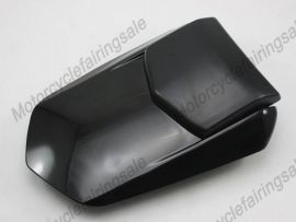 YZF-R1 2004-2006 Rear Pillion Seat Cowl For Yamaha- Others - Black