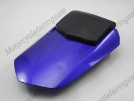 YZF-R1 2004-2006 Rear Pillion Seat Cowl For Yamaha- Others - Blue