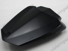 YZF-R1 2009-2012 Rear Pillion Seat Cowl For Yamaha- Others - Black