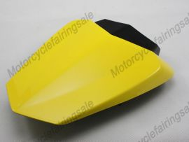 YZF-R1 2009-2012 Rear Pillion Seat Cowl For Yamaha- Others - Yellow