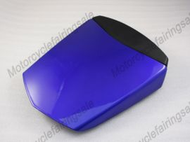YZF-R6 2003-2005 Rear Pillion Seat Cowl For Yamaha- Others - Blue