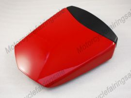 YZF-R6 2003-2005 Rear Pillion Seat Cowl For Yamaha- Others - Red