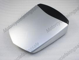 YZF-R6 2003-2005 Rear Pillion Seat Cowl For Yamaha- Others - Silver