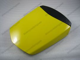 YZF-R6 2003-2005 Rear Pillion Seat Cowl For Yamaha- Others - Yellow