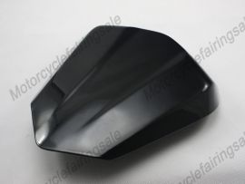 YZF-R6 2006-2007 Rear Pillion Seat Cowl For Yamaha- Others - Black