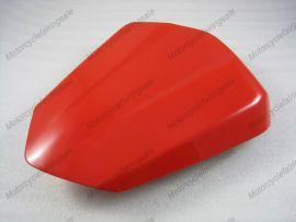 YZF-R6 2006-2007 Rear Pillion Seat Cowl For Yamaha- Others - Red