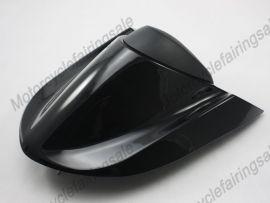 NINJA ZX10R 2004-2005 Rear Pillion Seat Cowl For Kawasaki - Others - Black