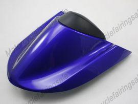 NINJA ZX10R 2004-2005 Rear Pillion Seat Cowl For Kawasaki - Others - Blue