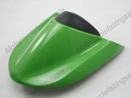 NINJA ZX10R 2004-2005 Rear Pillion Seat Cowl For Kawasaki - Others - Green